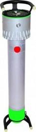 Рентгеновский аппарат постоянного потенциала «РПД-200 С»