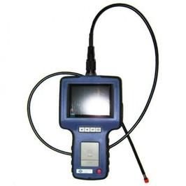 Видеоэндоскоп PCE-VE 320